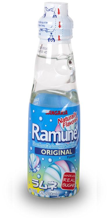 menu-drinks-ramune