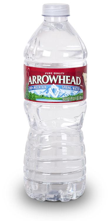 menu-drinks-water