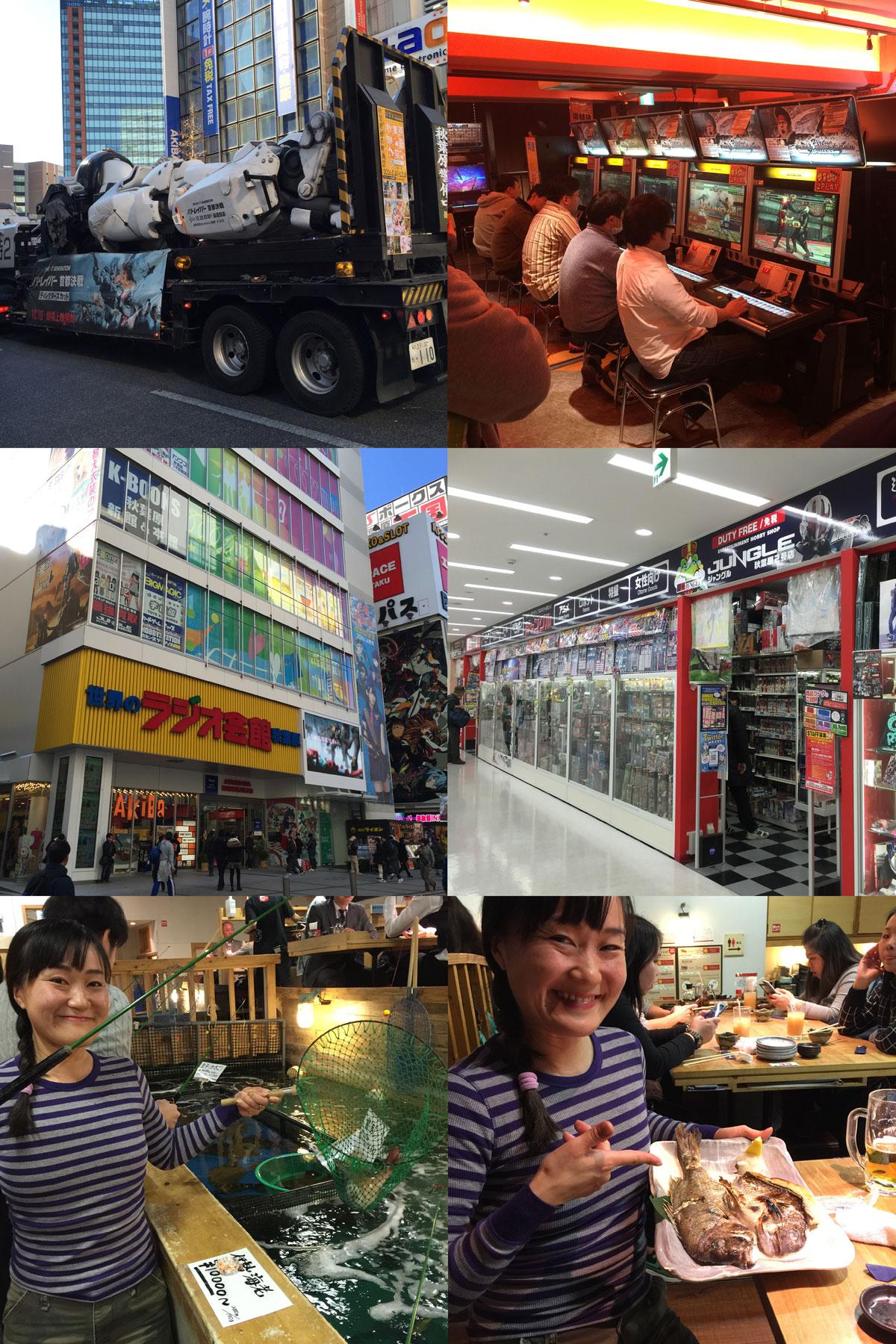 TokyoTrip_Akiba_v002