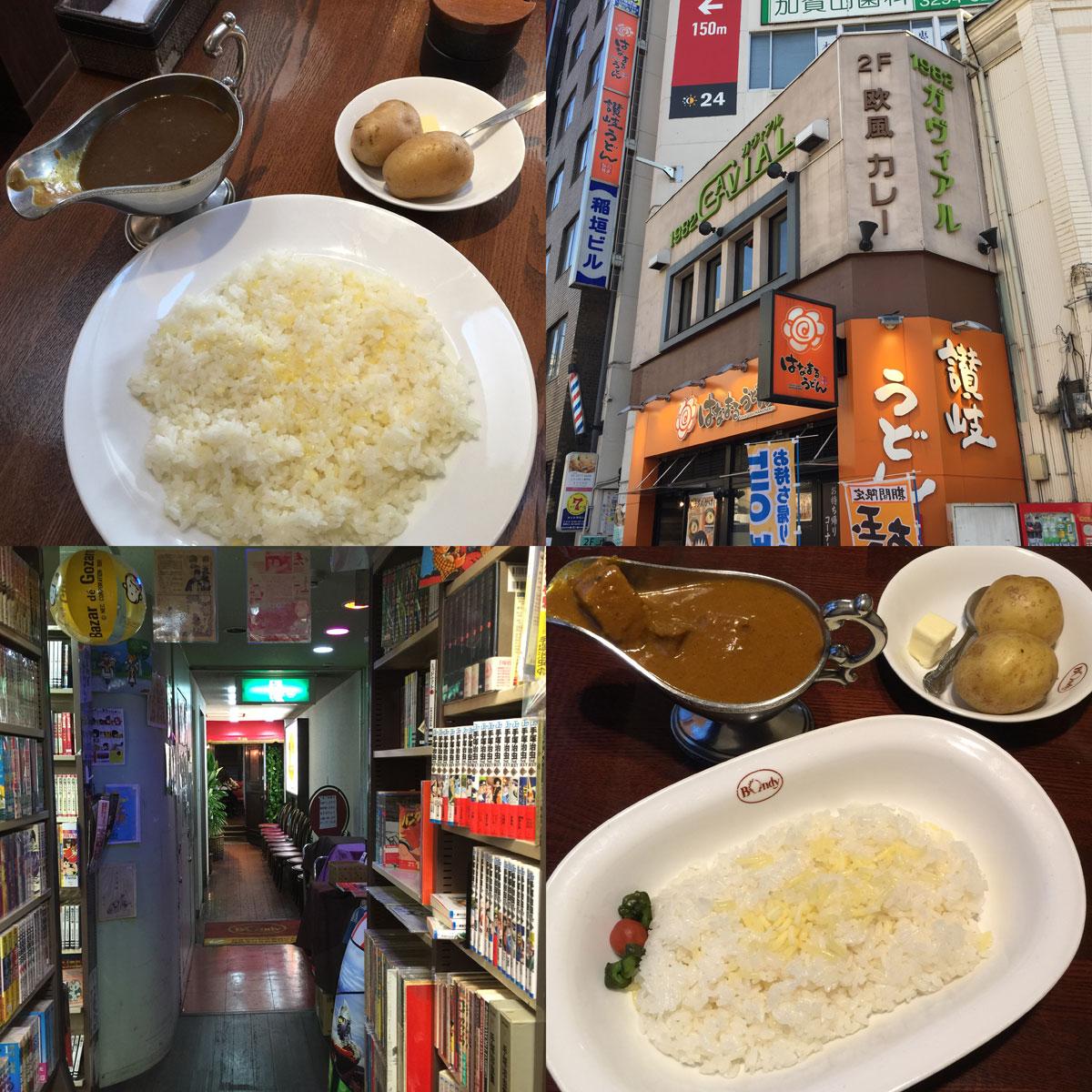 TokyoTrip_Curry_v002