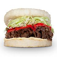 menu-big-bites-guy-don-stack-185x185